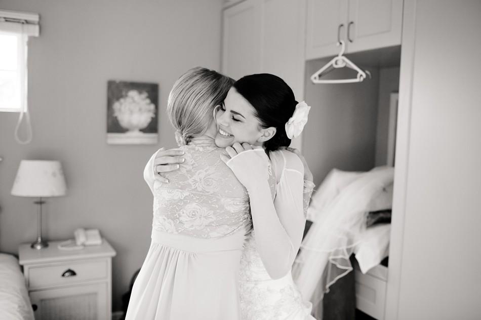 Caitlyn & Charlie_012
