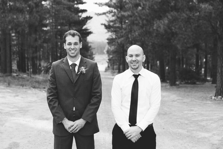 Johean & Matt_0103