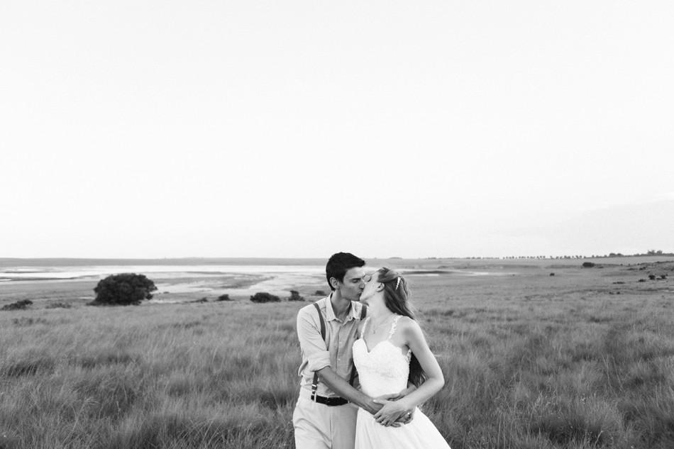 Carissa & Duane_0199