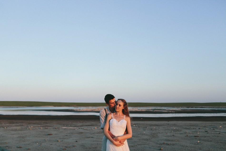 Carissa & Duane_0211