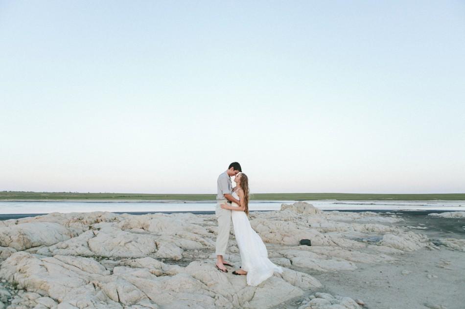 Carissa & Duane_0220