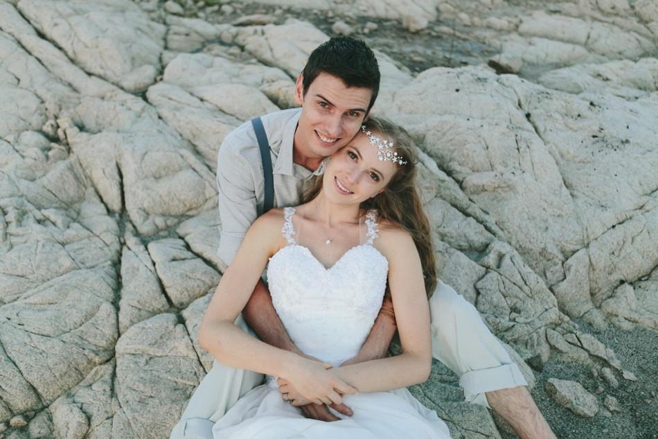 Carissa & Duane_0222