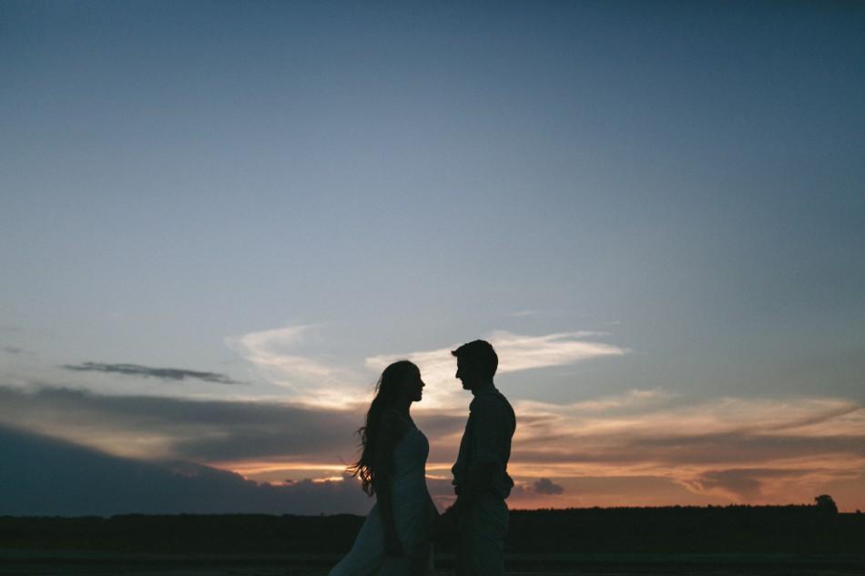 Carissa & Duane_0223
