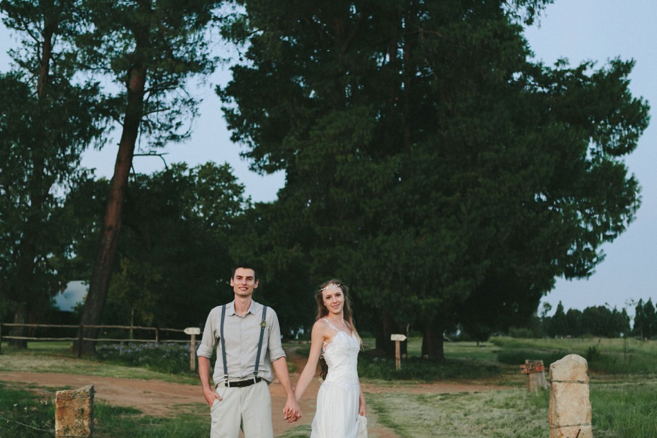 Carissa & Duane_0231