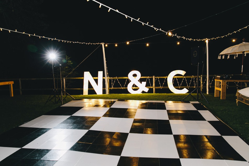 Candice & Nick_0183