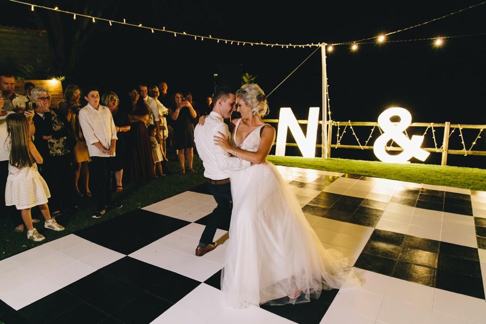 Candice & Nick_0191