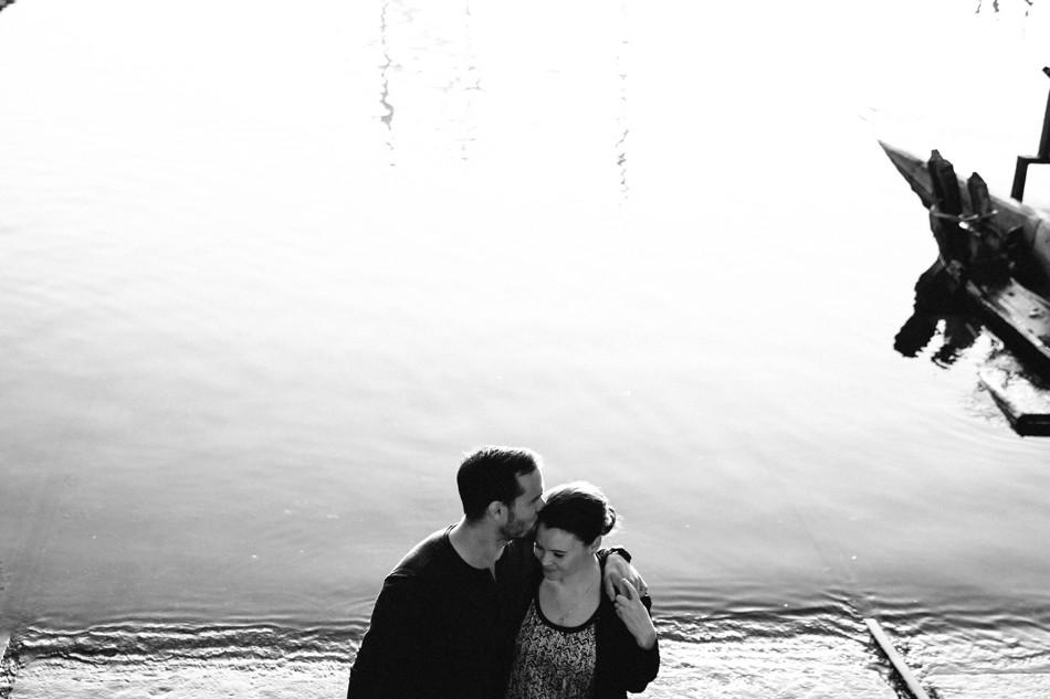 Katie & Graeme_0019