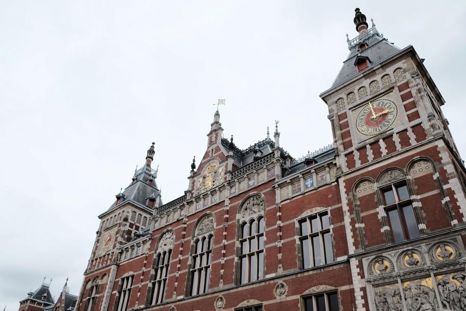 Amsterdam_0002