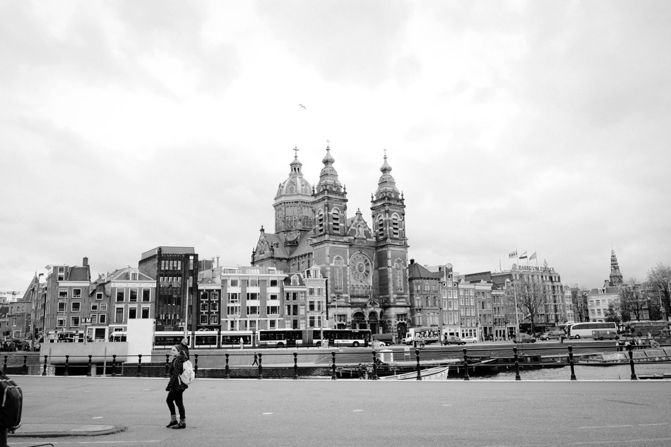 Amsterdam_0003
