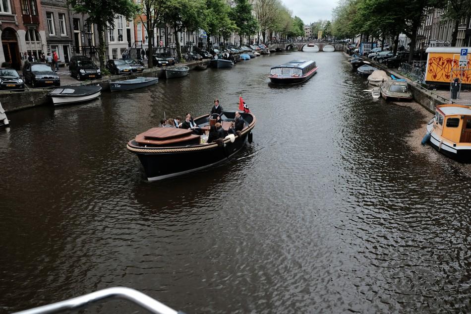 Amsterdam_0012