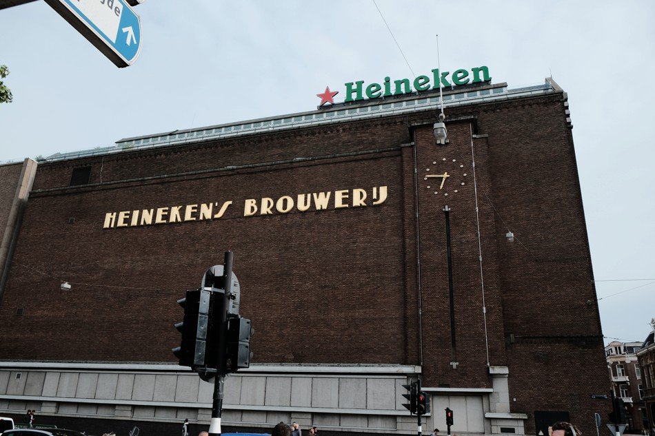 Amsterdam_0016