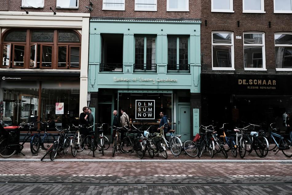 Amsterdam_0017