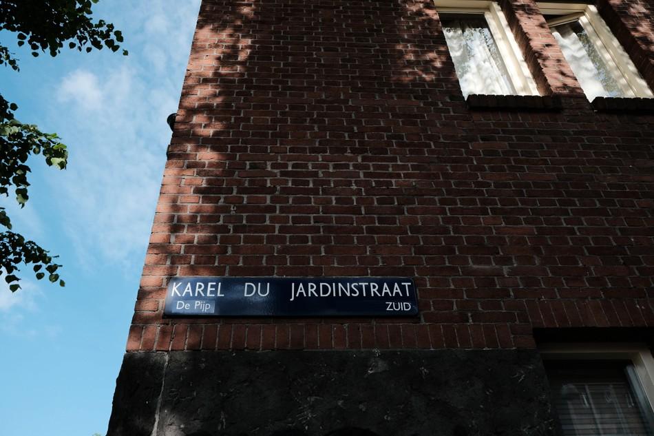 Amsterdam_0024