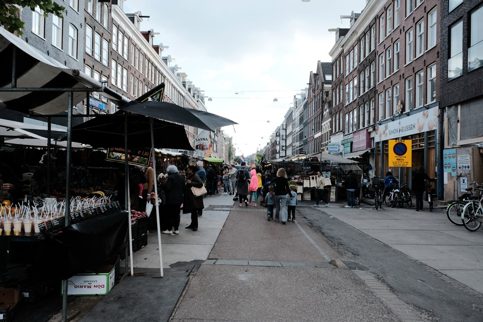 Amsterdam_0031