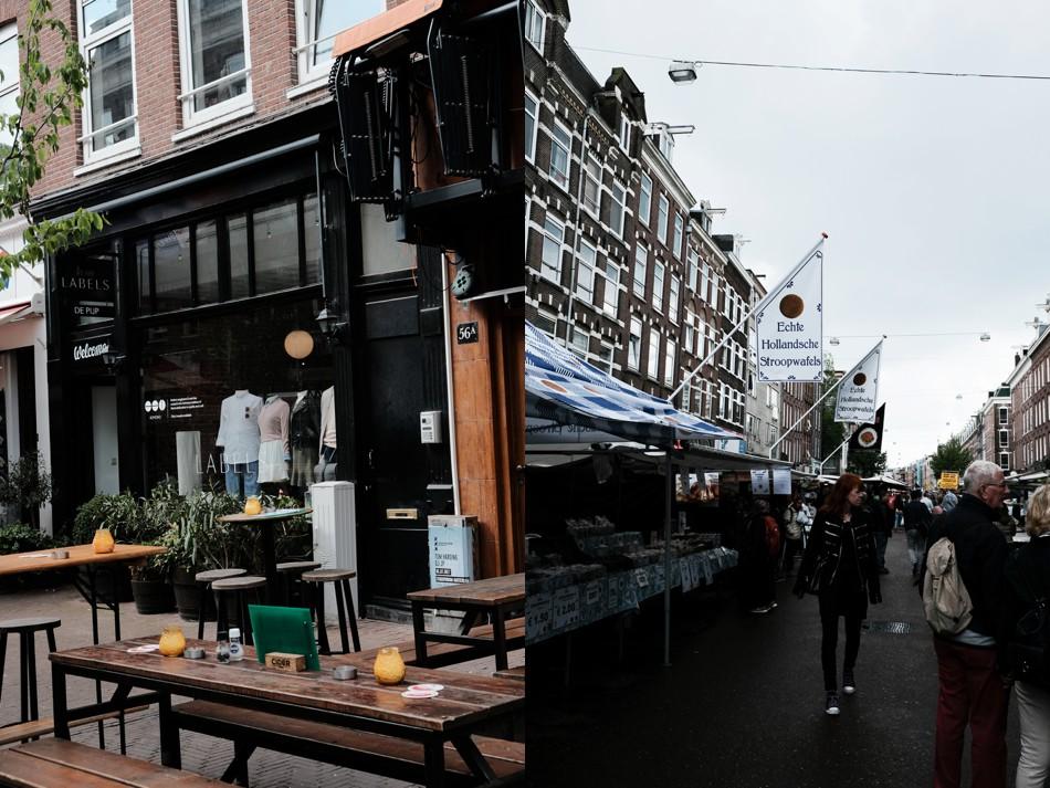 Amsterdam_0037