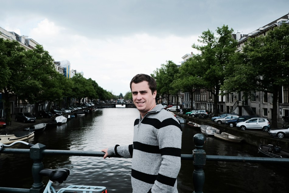 Amsterdam_0054