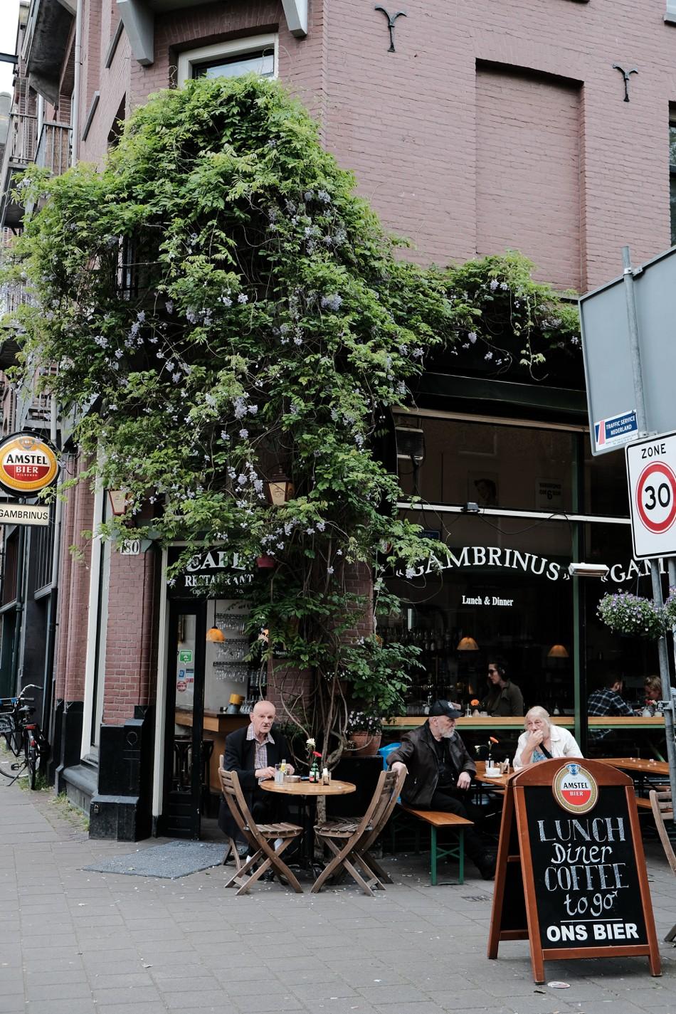Amsterdam_0061