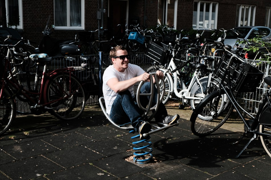 Amsterdam_0062
