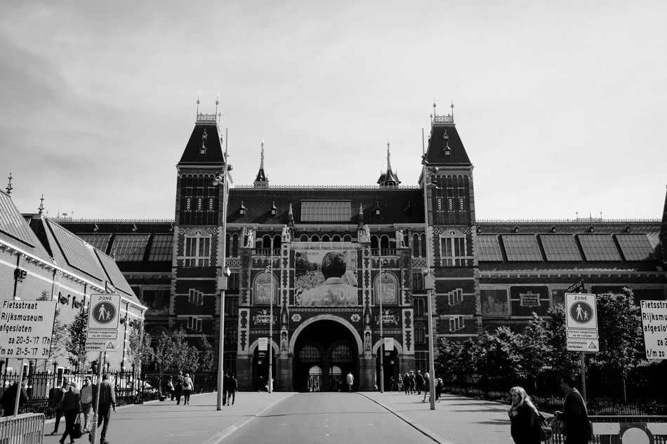 Amsterdam_0071