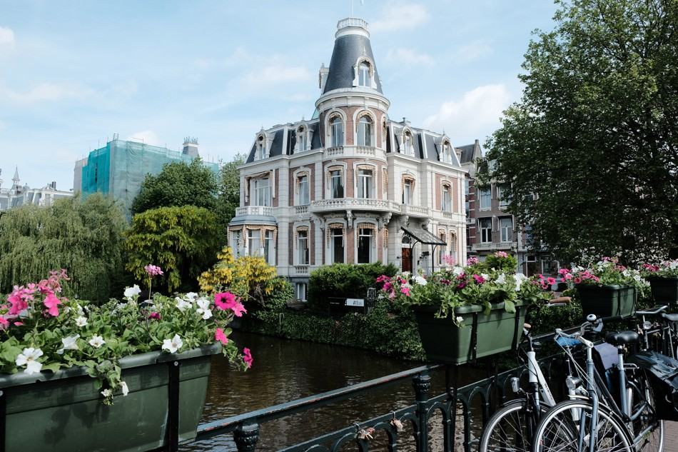 Amsterdam_0081
