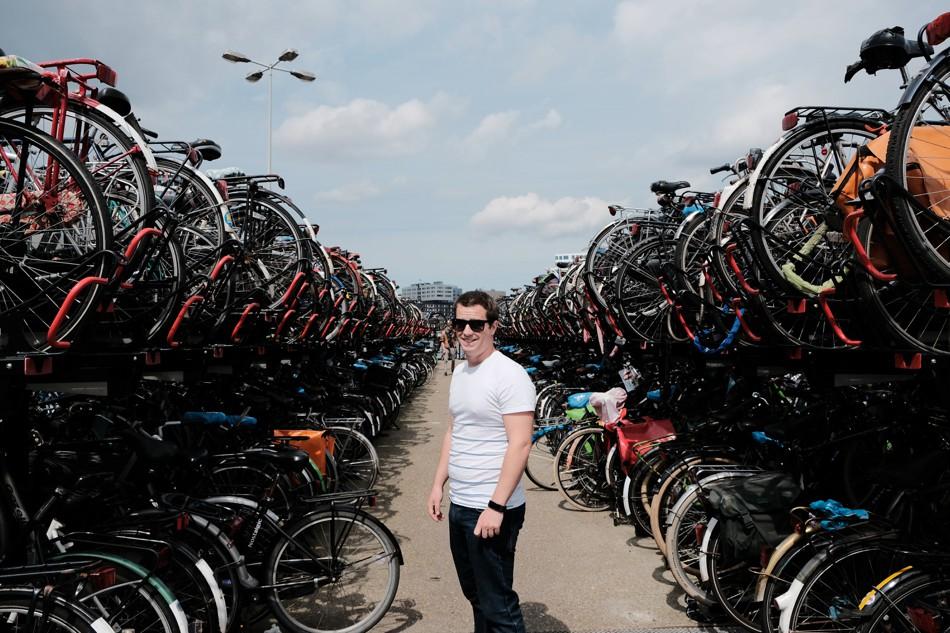Amsterdam_0084