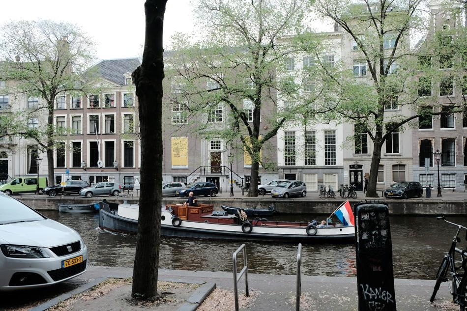 Amsterdam_0089