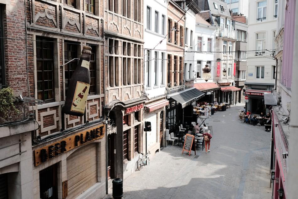 Belgium_0001