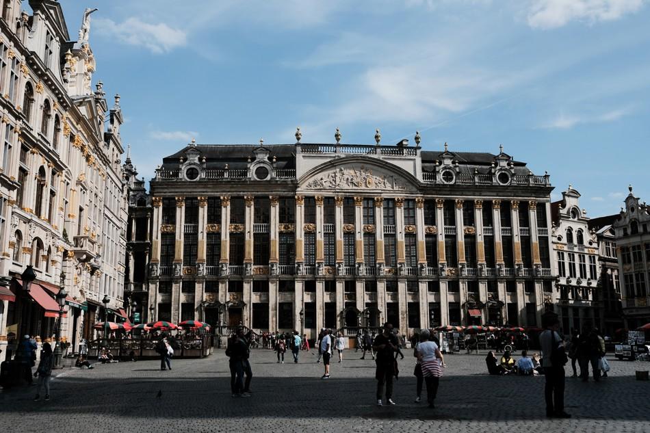 Belgium_0005