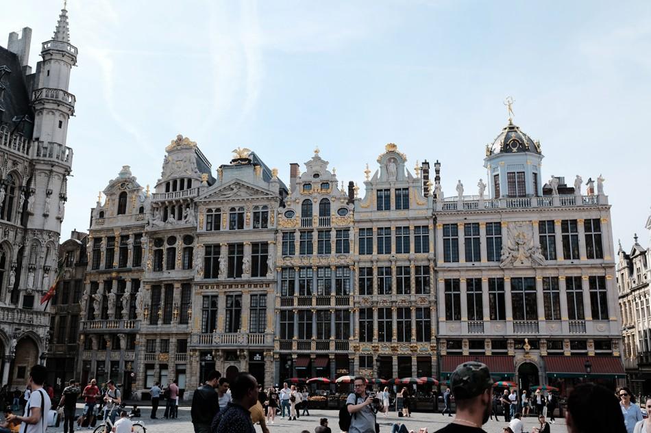 Belgium_0007