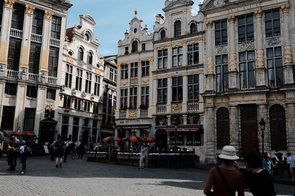 Belgium_0008