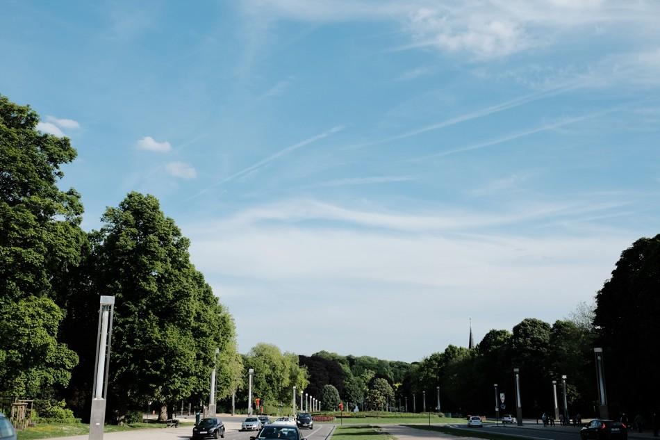 Belgium_0014