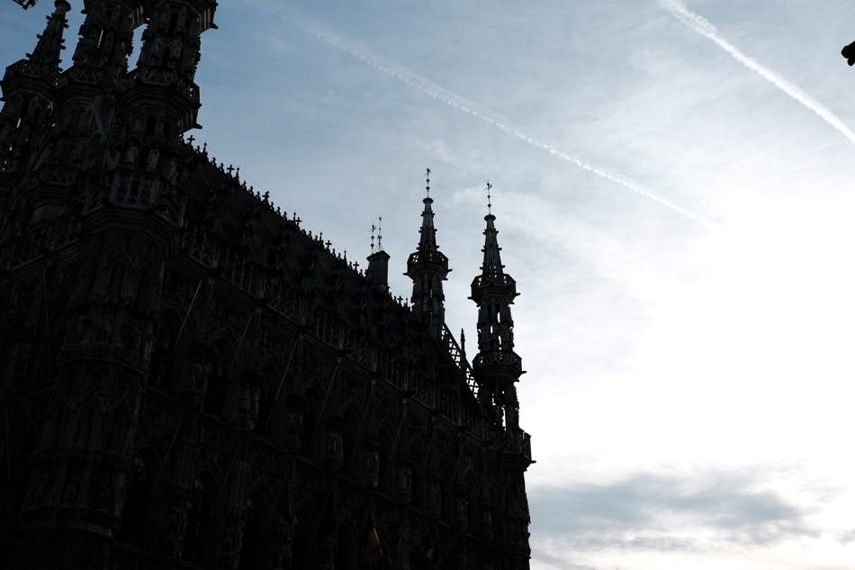 Belgium_0018