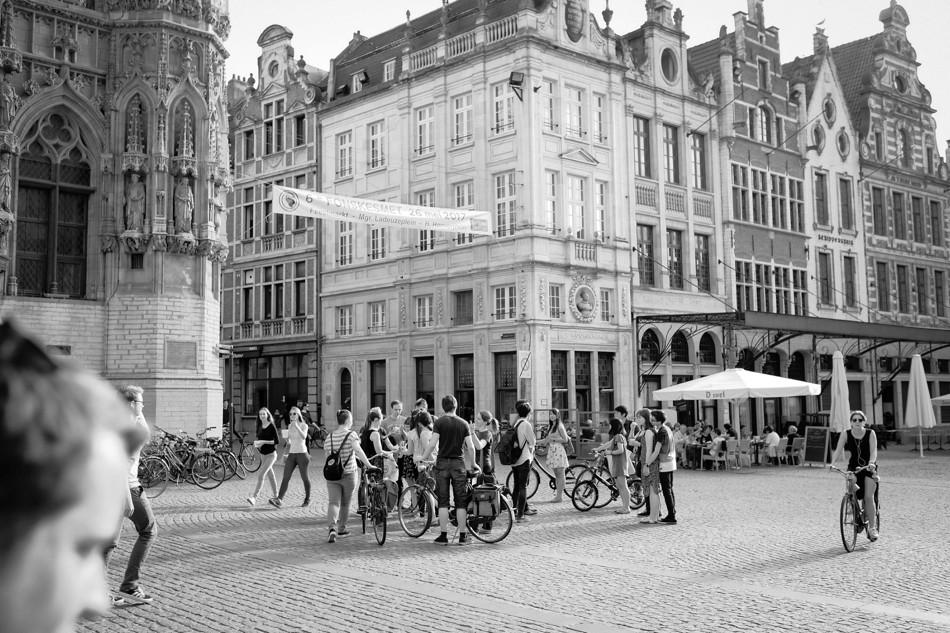 Belgium_0019