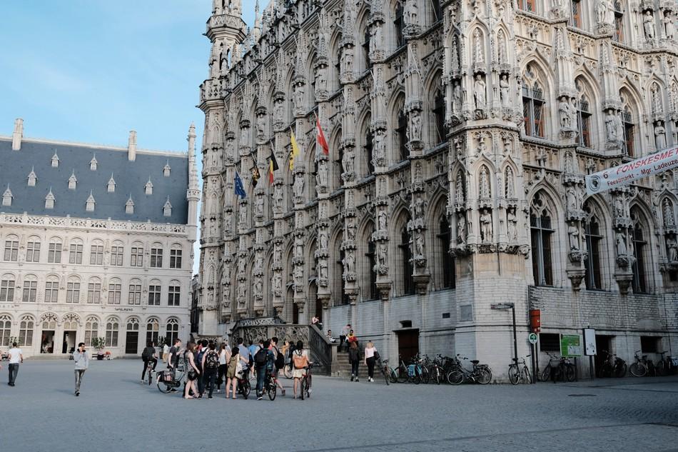 Belgium_0021