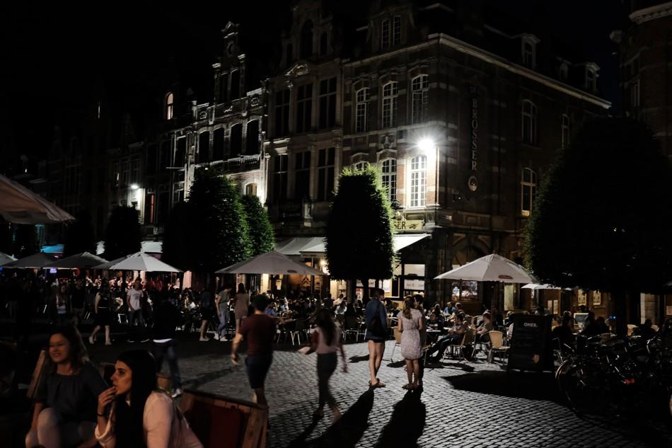 Belgium_0024