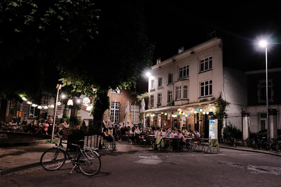 Belgium_0025