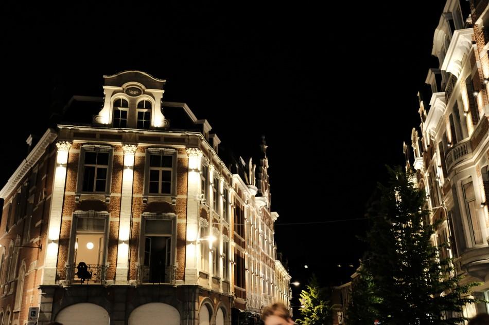 Belgium_0026