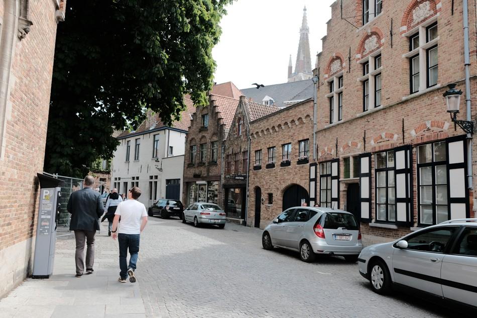 Belgium_0035