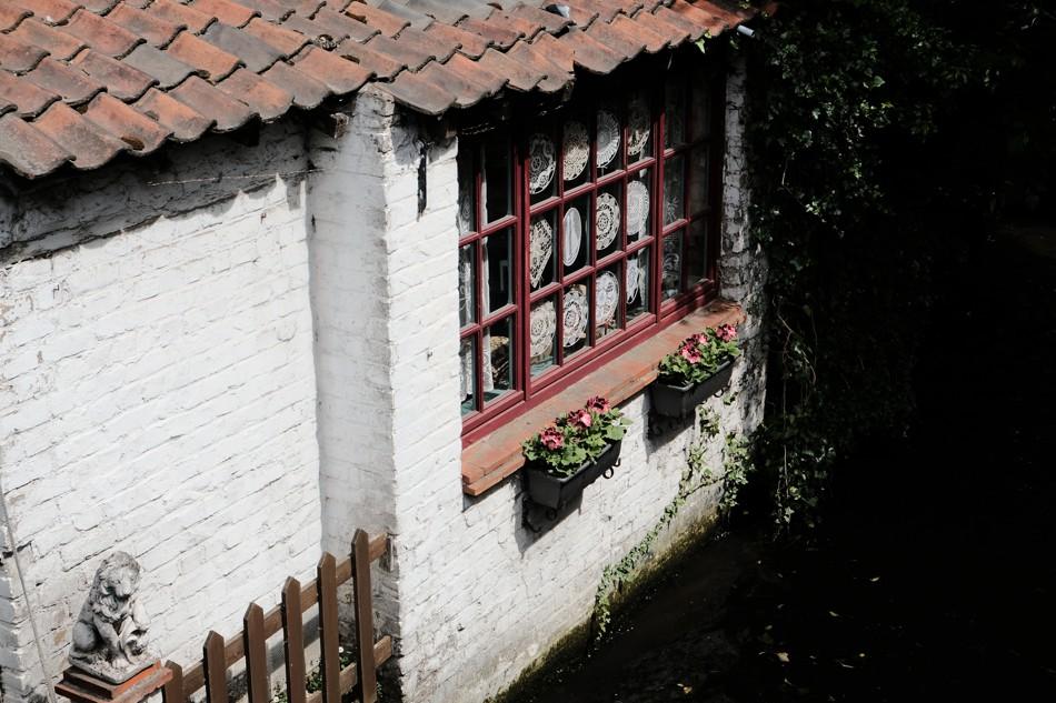 Belgium_0040