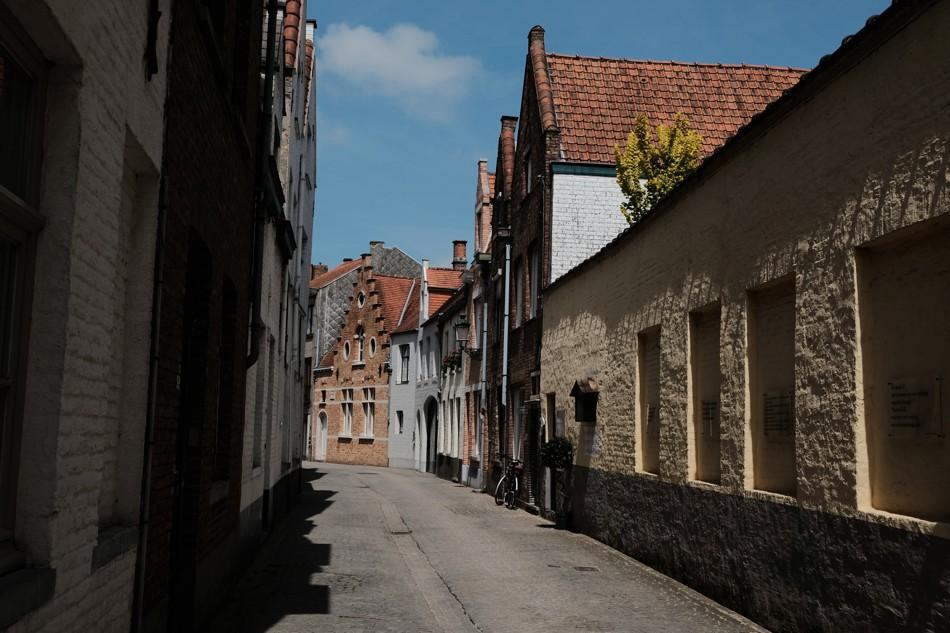 Belgium_0050