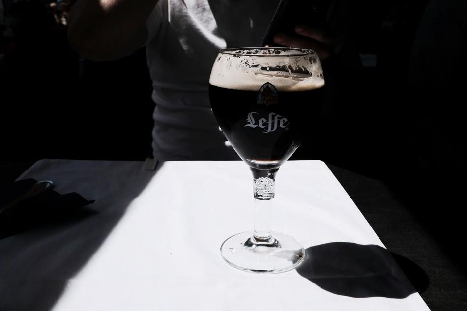 Belgium_0054