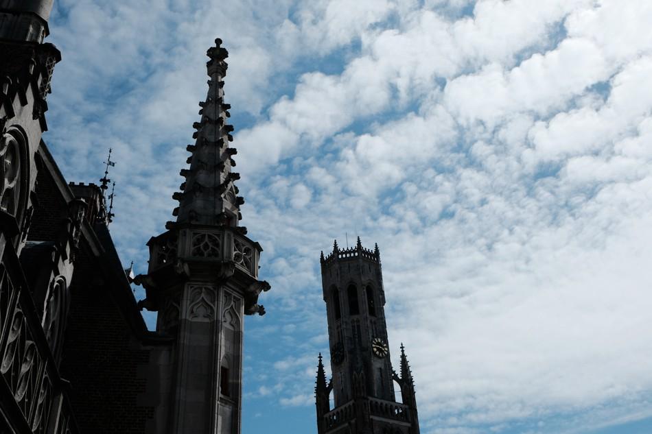 Belgium_0056