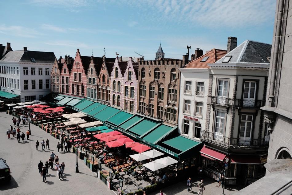 Belgium_0057