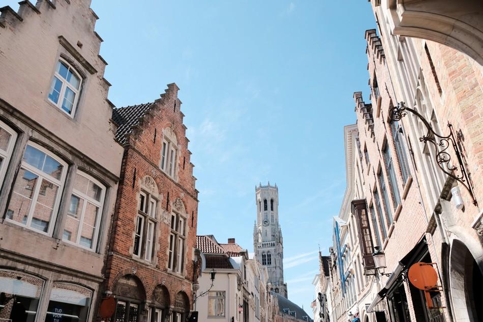 Belgium_0059