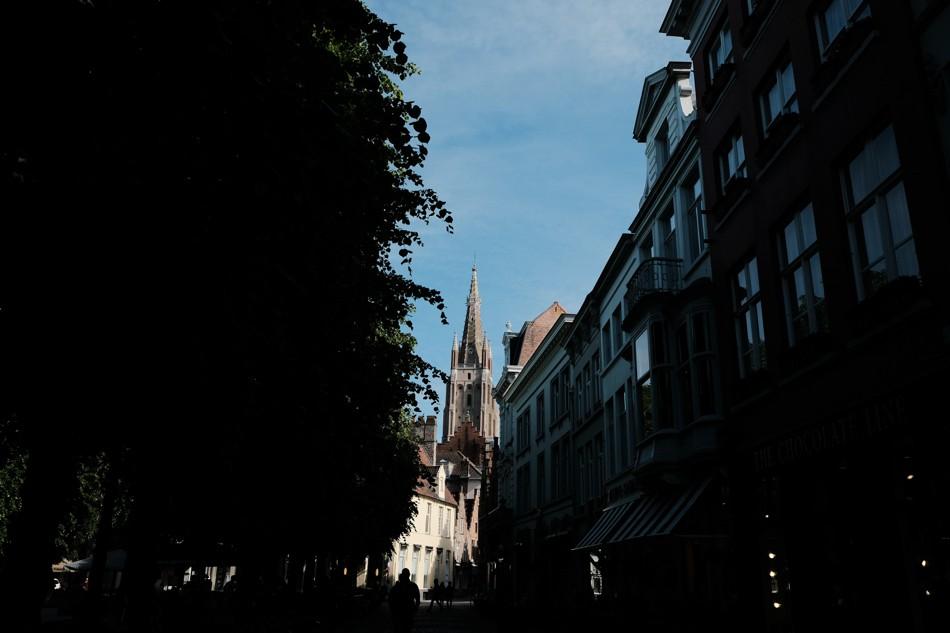 Belgium_0065