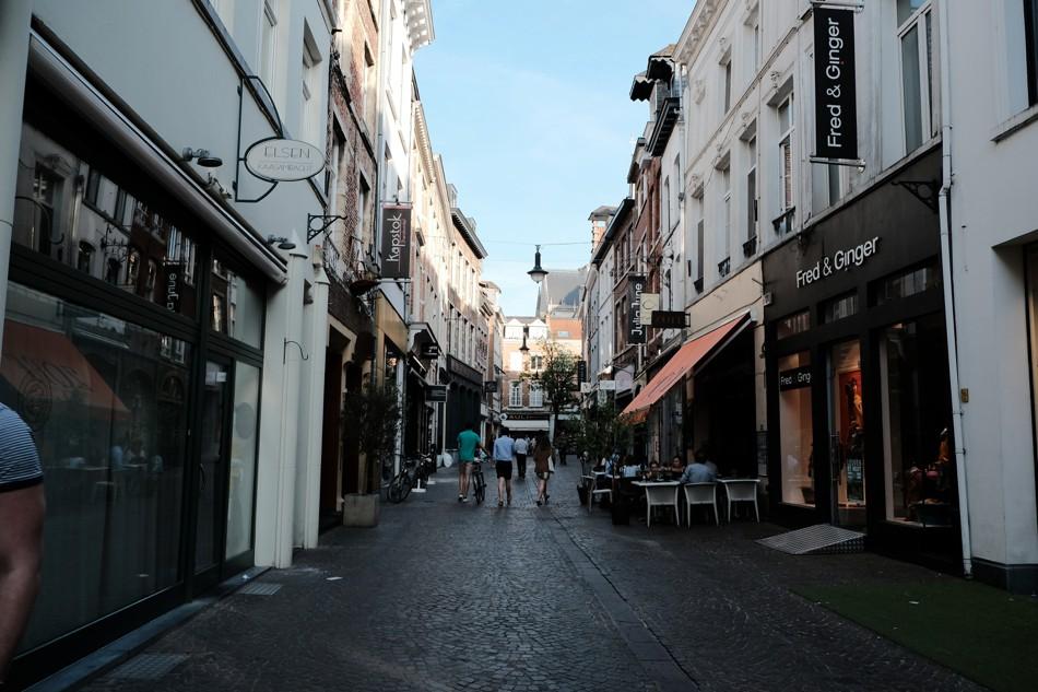 Belgium_0070