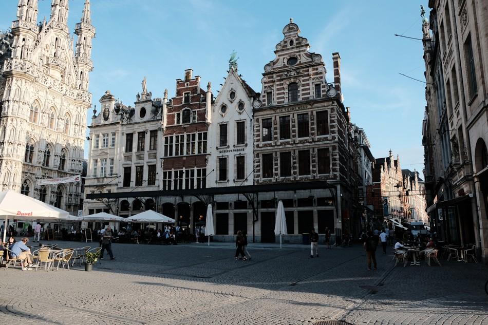 Belgium_0071
