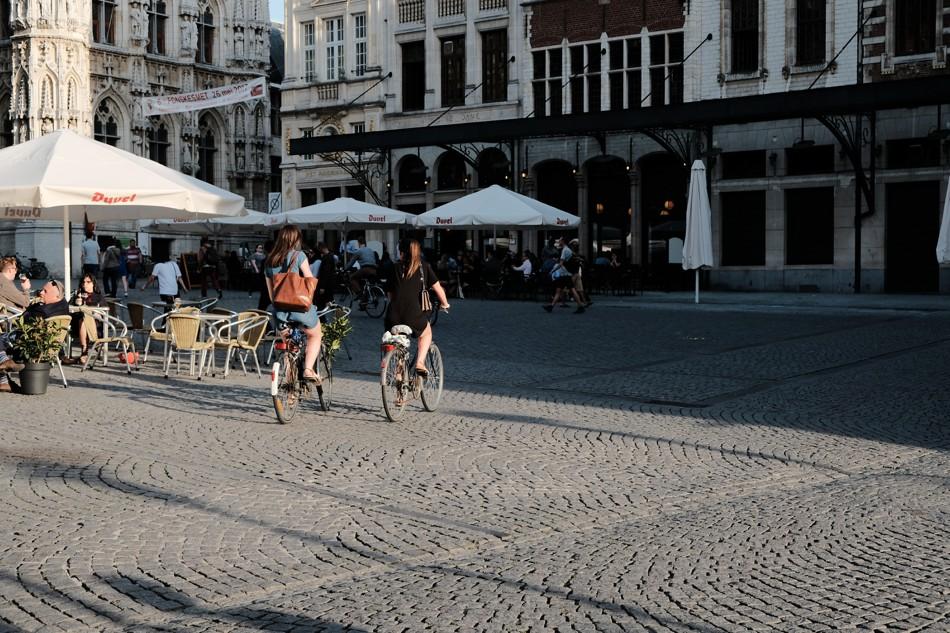 Belgium_0073
