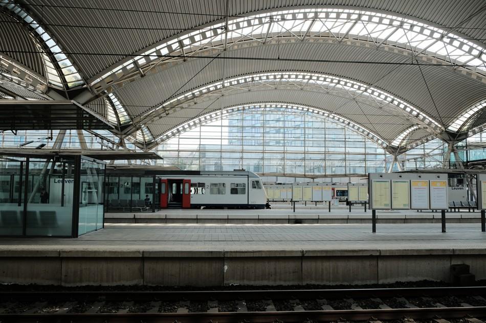 Belgium_0081
