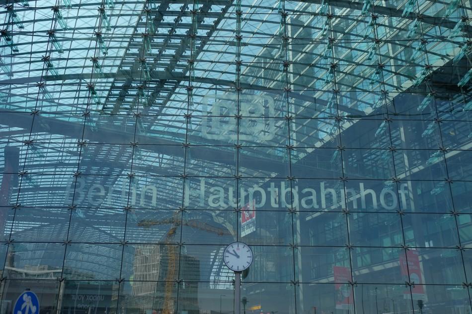 Berlin_0003